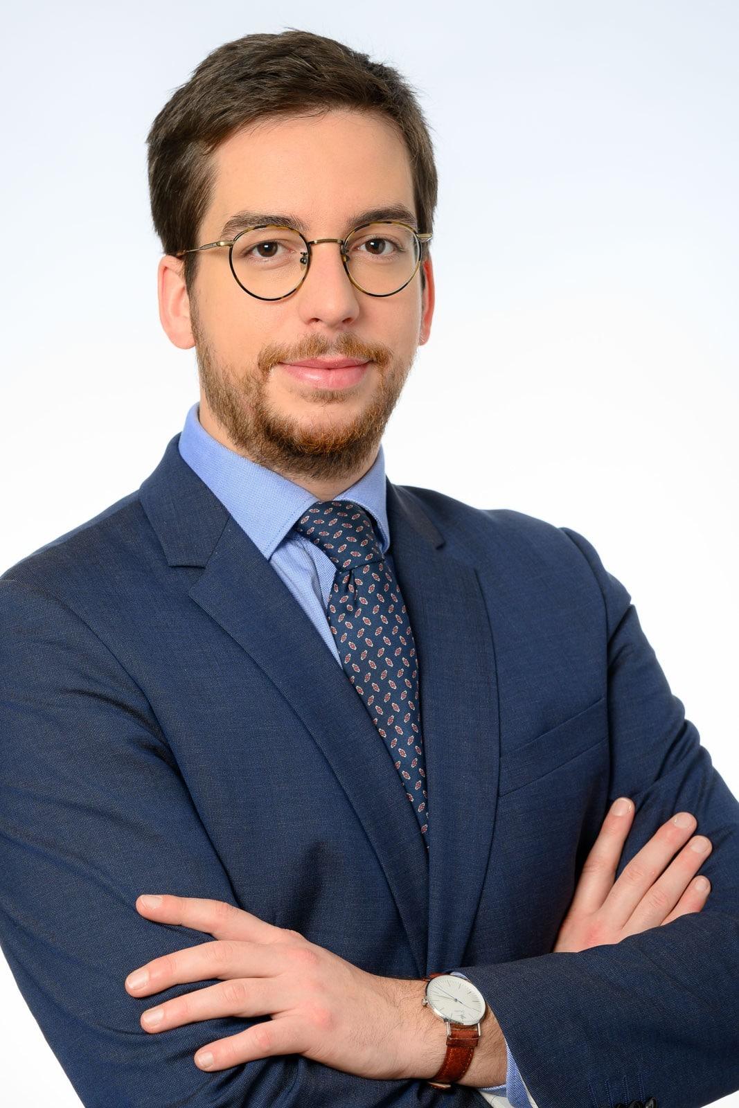 Félix GIBOIRE