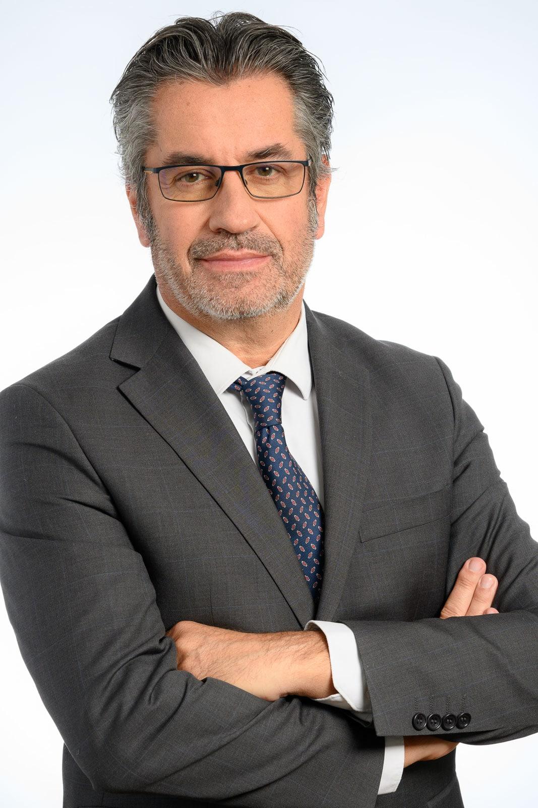 Jean-Marc Peyrical