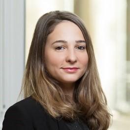 Camille ROUDERGUE