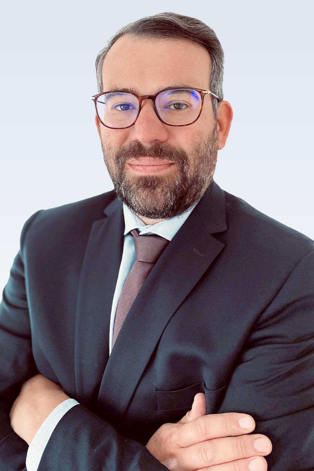 Benoît CEREJA